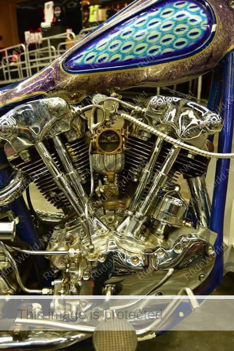 Engine Porn 6